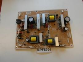 MPF6904   CA0919145 A   Panasonic