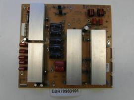 ZSUSBOARD  EBR70983101  EAX61326703  LG