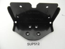 SUP512/46/53/65   SUP COMPLEET  TBL5ZX06291 ( TEKST OP SUP TBL5ZA344400)  42/39E,39B  PANASONIC