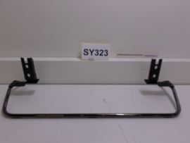 50/55SY323/701  VOET LCD TV  456975721  SUP701  (ML)  SONY