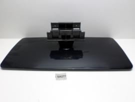 SA277SK  VOET LCD TV  CPL  BN96-04057A  SUP  BN61-02531X  SAMSUNG