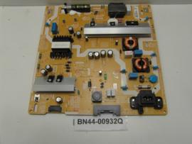 POWERBOARD     BN44-00932Q  (BN4400932Q) SAMSUNG