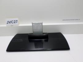 JVC27SK  VOET LCD TV  LT-26DA9  01421-3251  JVC