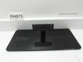 PH073SK VOET LCD TV GEBRUIKT BASE 996590004966   SUP 996590004995    PHILIPS