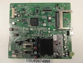 B469 MAINBOARD   EBU60674860   EAX60686904 (2)  LG