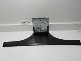 SA079/023WK  VOET LCD TV  BASE ZWART BN96-33746A  IDEM  BN96-33547F  SUPPORTER  BN96-33136E  SAMSUNG