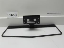 PH202  VOET LCD TV  996590010138 PHILIPS