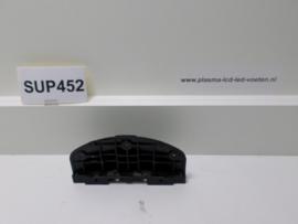 SUP452/36 VERBINDINGSSTUK TUSSEN  TV EN VOET    BN61-06220A  (BN96-13392H)  SAMSUNG