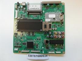999 MAINBOARD  EBT61680934  EAX64333402  LG