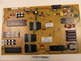 POWERBOARD NIEUW 272217190802  PHILIPS
