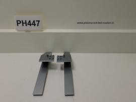 PH447WK VOET LCD TV   LINKS 996598001431  RECHTS 996598001432  PHILIPS