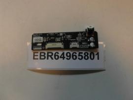 EBR64965801   BM-LDS104   LG