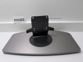 INPH302SK  VOET LCD TV  313913871264  PHILIPS