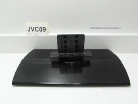 JVC09SK   VOET LCD TV LC42889-003   SUP  LC42888  JVC