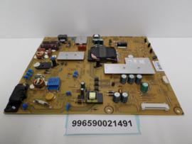 POWERBOARD  NIEUW 996590021491 PHILIPS
