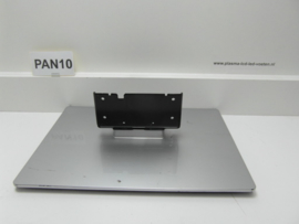 PAN10/21SK   VOET LCD TV BASE  TBL5ZX0140  SUP  (TOS    TBL5ZA3017)  TBL5ZX0028PANASONIC