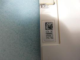 LS915/49  SET BACKLIGHT  LED STRIPS  ( 2 STUKS) BN96-39671A EN BN96-39672A  IDEM  BN96-39673A EN  BN96-39674A    BN96-39880A  EN  BN96-39882A SAMSUNG