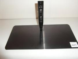 PH077/812SK  VOET LCD TV GEBRUIKT COMPLEET 313918776082    PHILIPS
