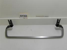 SY353/701  VOET LCD TV  458910301  SONY