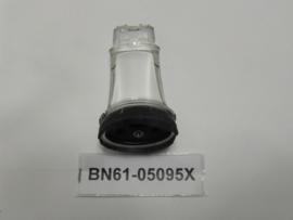 SUPPORTER BN61-05095X    (BN96-09628C)  SAMSUNG