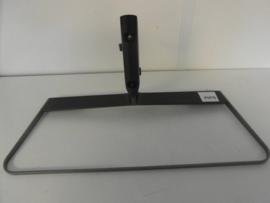 PH075WK VOET LCD TV NIEUW STAND PLASTIC CPL310430899261 BASE 310430899581  SUP (NECK) 310430899461  PHILIPS