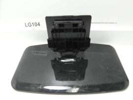LG104  VOET LCD TV BASE SUP   MJH4111762