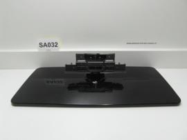SA032/3  VOET LCD TV  CPL  BN96-05088A  SUP BN61-03105 SAMSUNG