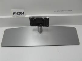 PH204  VOET  LCD TV GEBRUIKT  COMPLEET  996595506425  PHILIPS