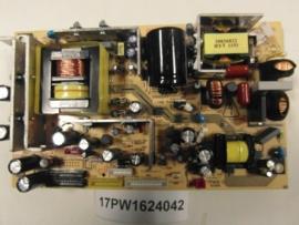 POWERBOARD 17PW1624042   17PW16-2