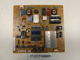 641 POWERBOARD 272217190609  PHILIPS