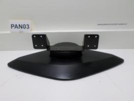 PAN03SK  VOET  LCD TV  CPL  TBLA0283  BASE  TUXA258  SUP   TUXA261   PANASONIC