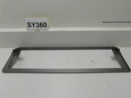 SY360  VOET LCD TV  454833513  SONY