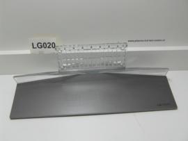 LG020WK  VOET LCD TV AAN75710008  LG