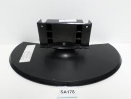SA178U  VOET LCD TV BN96-01727A  SUP  BN61-01561  SAMSUNG
