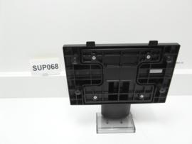 SUP068/151WK  VERBINDINGSSTUK TUSSEN VOET EN TV  BN96-46052A  SAMSUNG