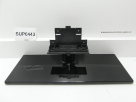 SA6443SK VOET LCD TV    COMPLEET KUNSTSTOF SAMSUNG
