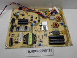 POWERBOARD   9JR9900000175 SHARP