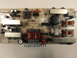 POWERBOARD   312213723171   PLCD 190 P1  PHILIPS