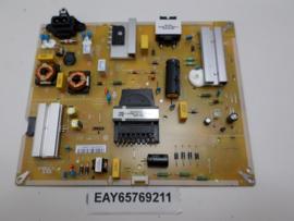 POWERBOARD  EAY65769211  LG
