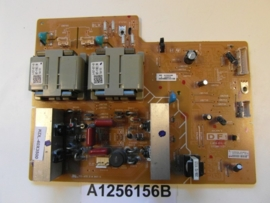 DF1 BOARD A-1256-156-B A1256156B  1-873-815-12   SONY