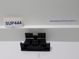 SUP444  VERBINDINGSSTUK TUSSEN TV EN VOET   BN61-04812A (BN96-10598A ) SAMSUNG