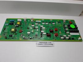 YSUSBOARD  TNPA5528 2 SC    TXNSC1SRUJVV50  PANASONIC