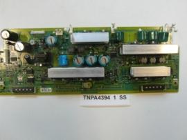XSUSBOARD  TNPA4394  1  SS  TXNSS1RSTB  PANASONIC