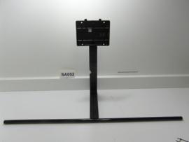 SA052/017WK  VOET LCD TV  BASE  BN96-46019D   IDEM BN96-46019A SUP BN61-15719x 002   BN96-46017A   SAMSUNG