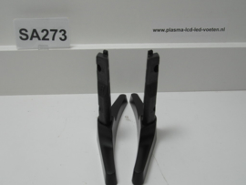 SA273/1  VOET LCD TV  LINKS  BN96-39050A   RECHTS   BN96-39051A    SET  BN96-39051C  SAMSUNG