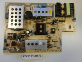 B620 POWERBOARD 272217100577 PHILIPS