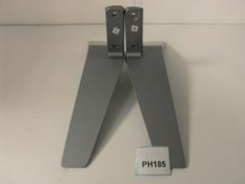 PH419  VOET LCD TV NIEUW ANTRACIET LINKS  996590021022  RECHTS  996590021023  PHILIPS