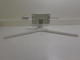 SA222/3-122  VOET LCD TV  BASE  BN96-50789A  SUPPORTER BN96-70590A  SAMSUNG