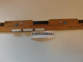 EBR65400401   EAX  61534401   LG
