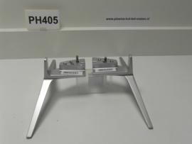 PH405SK  VOET LCD TV LINKS  996595005247  RECHTS  996595005248  PHILIPS